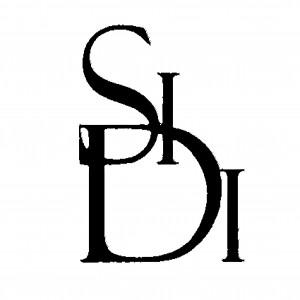 Logo-SIDI-copia