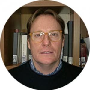 David Esborraz