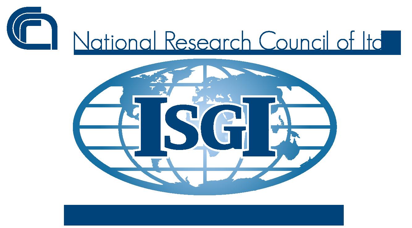Istituto di Studi Giuridici Internazionali (ISGI-CNR) - Presentazione