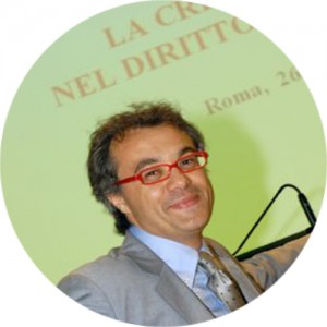 Roberto Storchi