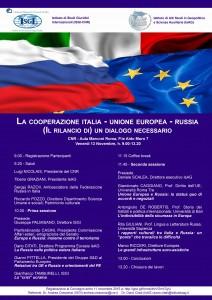 Locandina 13.11-2015.Roma_2