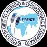 vecchio logo idaic