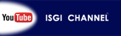 ISGI on YouTube