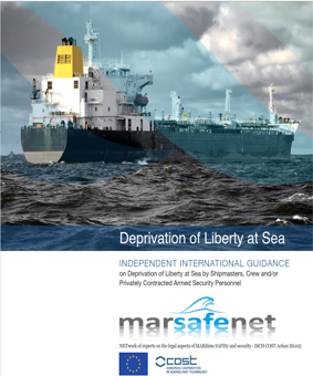 Marsafenet open access publications